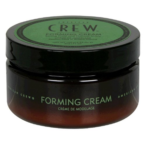 American Crew Forming Creme 3 Ounce Pack of 2