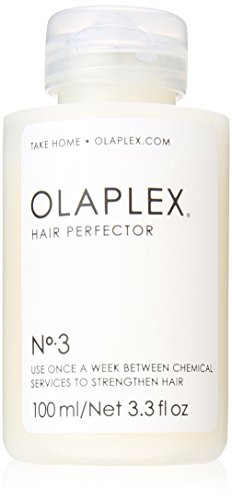 Olaplex Hair Perfector No 3 Repairing Treatment, 3.3 Oz