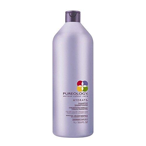 Pureology Hydrate Shampoo – 33.8 oz