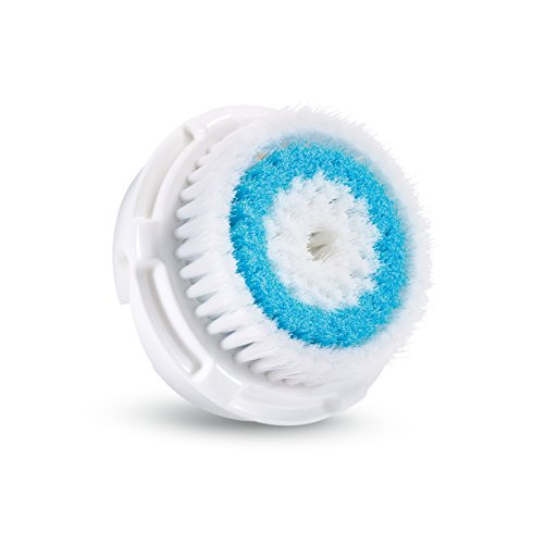Clarisonic Deep Pore Facial Cleansing Brush Head Replacement