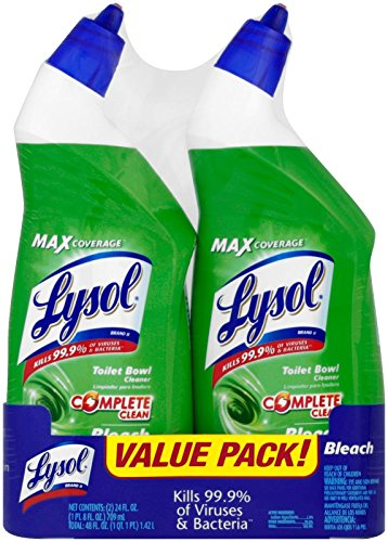 Windex Cleaners Blue 26 Fl Oz 2 Count Personal Care Need