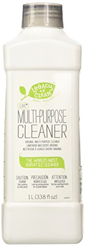 4 pads legacy of clean scrub buds pads personal care need for Legacy of clean bathroom cleaner
