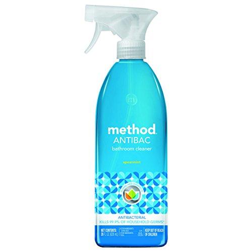 Method Shower Spray Refill