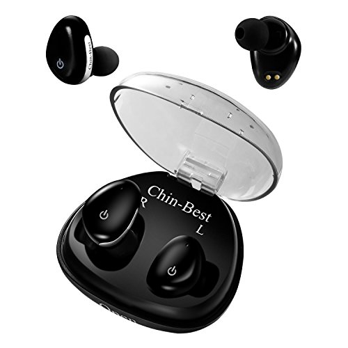 Ear buds anti-rasic - ear buds antanal