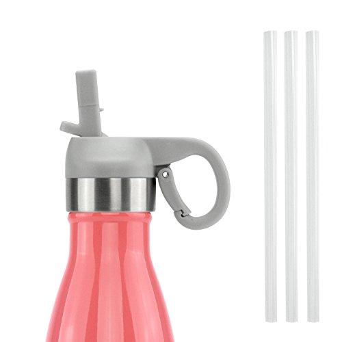 16 Long Bottle Brush Cleaner For Washing Wine Beer S