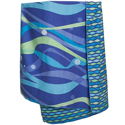 Yoga Jaci Yoga Mat Towel: Ultra-Light & Fast Drying