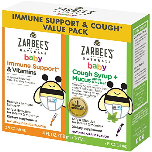 Cough Amp Cold Chest Rubs Personal Care Need