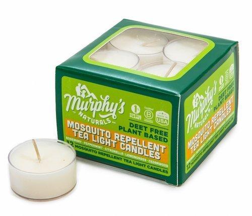 Citronella Essential Oil [ Cymbopogon Nardus ] 10 ml