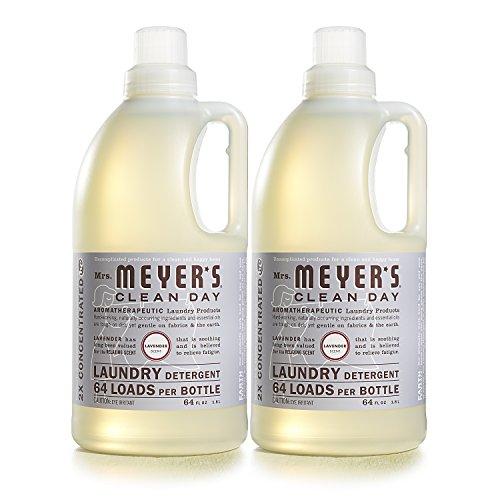 Mrs Meyer S Room Freshener Refill