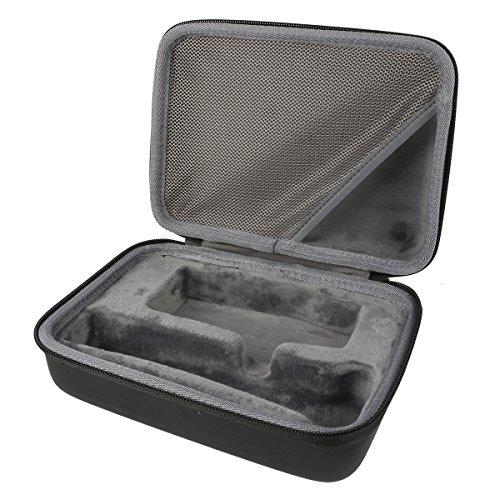 Hard Travel Case for Philips Norelco Bodygroom Series 7100 BG2040 BG2039/42 by CO2CREA