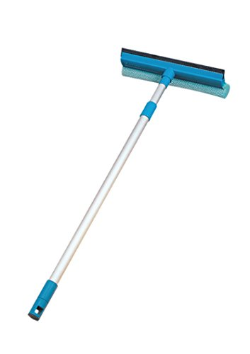 UPIT Squeegee Window Cleaner, Maximum Length 100cm40inch3.2ft