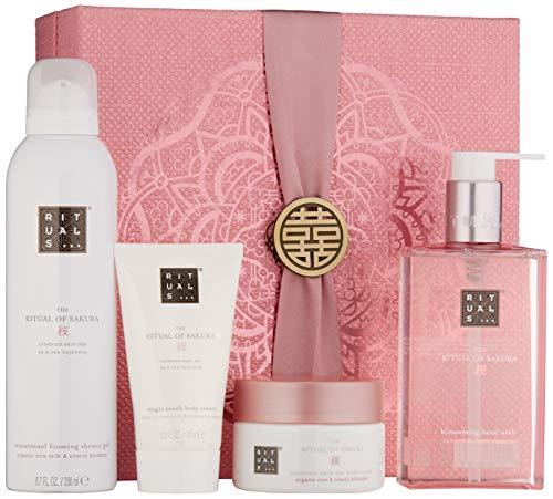 Rituals The Ritual of Sakura Medium Gift Set