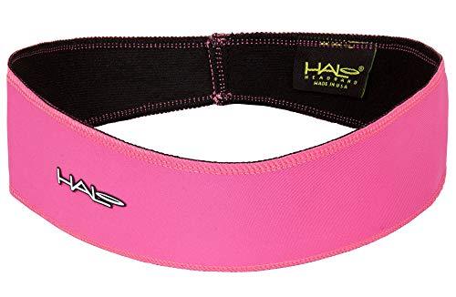 Halo II Headband Sweatband Pullover, Carmela