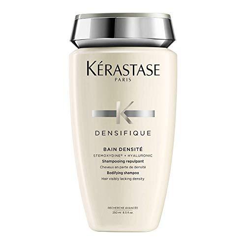 Kerastase Densifique Bain Densite Bodifying Shampoo Hair Visibly Lacking Density 250ml/8.5oz