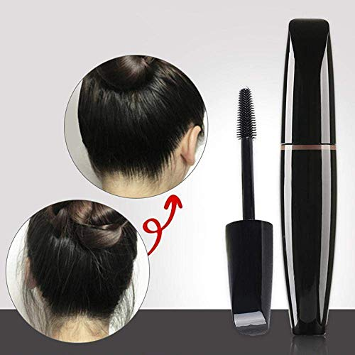 Hair Feel Finishing Stick,  Hair Care  Convenient and fast Small Broken Hair Finishing Cream Refreshing Not Greasy  Shaping Gel Cream Hair Wax Stick Fixing Bangs Stereotypes Cream