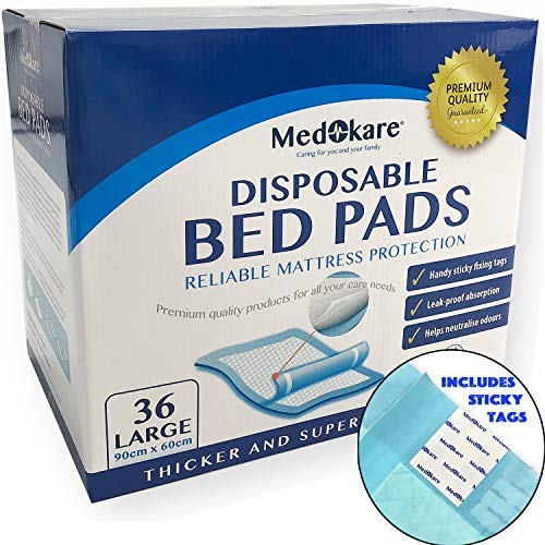Depend Shields For Men Light Absorbency Incontinence