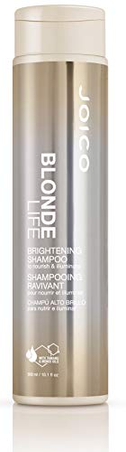 Joico Blonde Life Shampoo 10.1oz