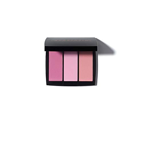Blush Trios – Anastasia Beverly Hills – Pink Passion