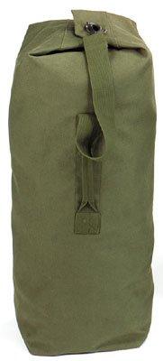 Top 10 Duffle Military Bag – Military Clothing