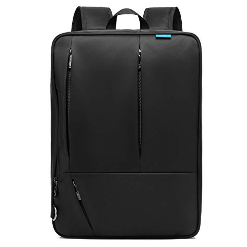 Top 10 Travel Hand Bags for Men – Laptop Messenger & Shoulder Bags