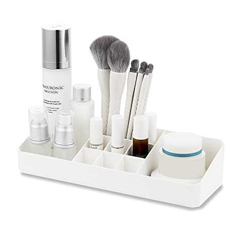 Top 9 Rotating Organizer for Desk – Cosmetic Bags