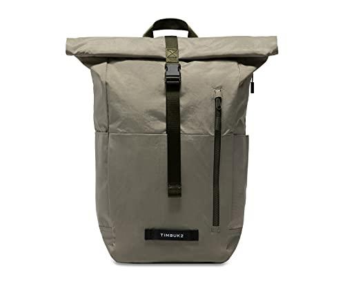 Top 10 TIMBUK2 Tuck Pack – Laptop Backpacks
