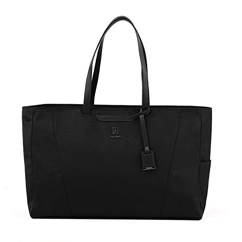 Top 10 Tote Luggage Bag for Women – Luggage