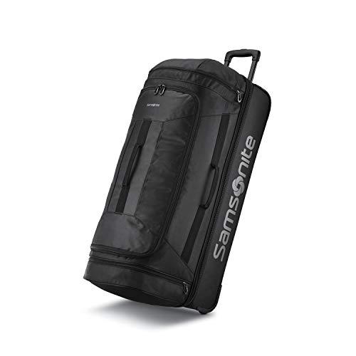 Top 8 Maletas Y Bolsos – Travel Duffel Bags
