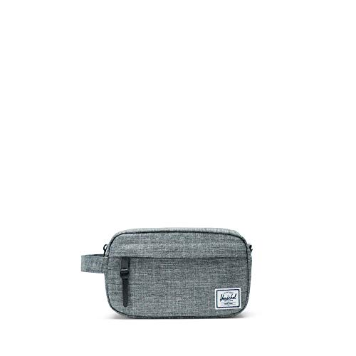 Top 10 Women's Toiletry Bag – Fashion Waist Packs