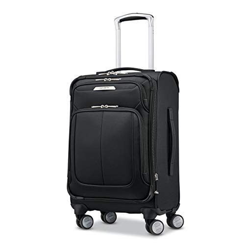 Top 10 Samsonite Spinner Wheels Replacement – Carry-On Luggage