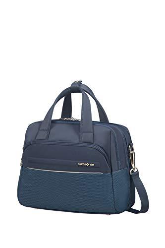 Top 10 Samsonite Beauty Case – Cosmetic Bags