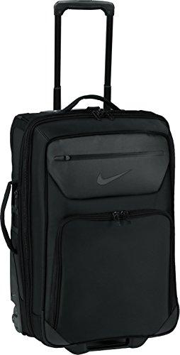 Top 8 Nike Travel Bag for Women – Bowling Roller Bags