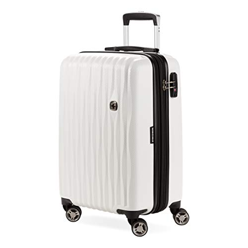 Top 10 Away Carry on Luggage with Charging Port – Carry-On Luggage