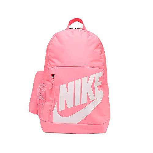 Top 5 Girl NIKE Backpack – Kids' Backpacks
