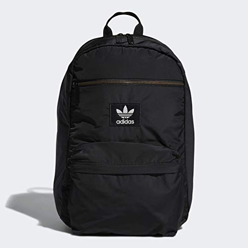 Top 9 Adidas School Bag – Sports & Fitness Features