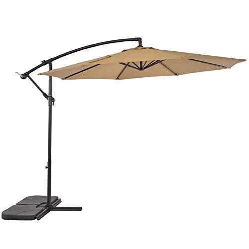 Top 10 Yard Umbrella with Base – Rain Umbrellas