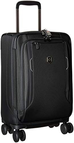 Top 8 Victorinox Carry On Luggage – Carry-On Luggage