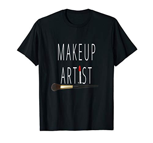 Top 8 T-shirts Men Graphic – Cosmetic Bags