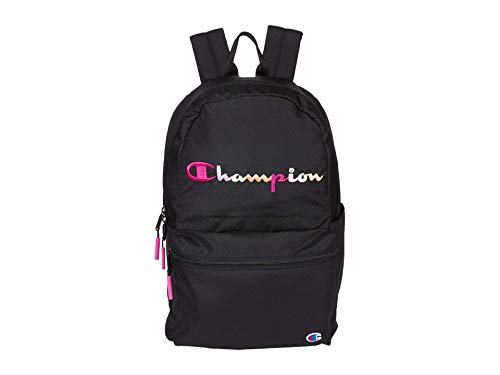 Top 9 Bookbags For Teen Girls – Women's Shops