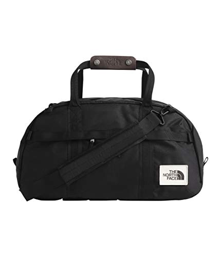 Top 8 North Face Bag – Sports Duffel Bags
