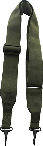 Top 10 Duffle Bag Strap Replacement Heavy Duty – Luggage Straps