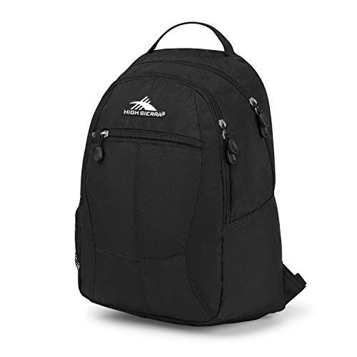Top 10 Curve Black For Men – Outdoor Recreation Features
