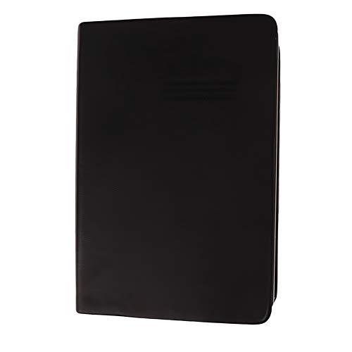 Top 10 Writing Journal Notebook – Laptop Messenger & Shoulder Bags