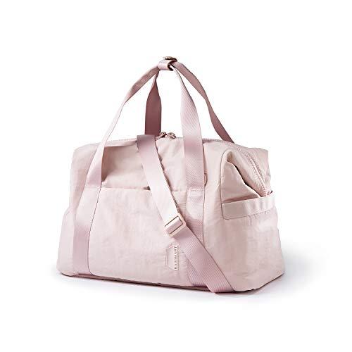 Top 10 Carry Night Light – Travel Duffel Bags