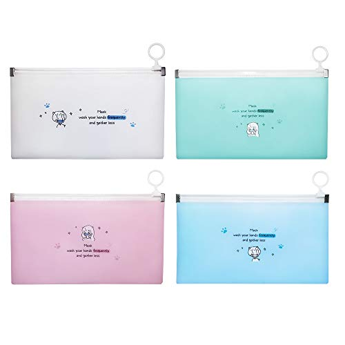 Top 10 Kids Face Mask – Cosmetic Bags