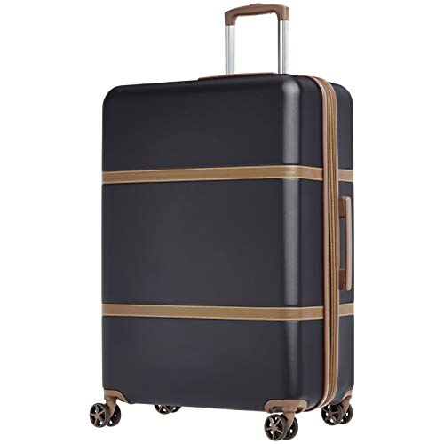 Top 10 Suit Cases Hard Shell – Suitcases