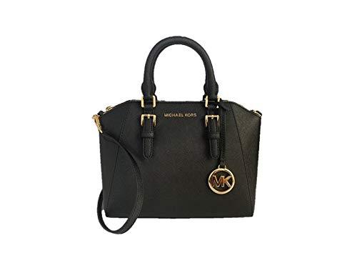 Top 7 Carteras Michael Kors – Messenger Bags