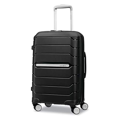 Top 10 Medium Moving Boxes 20 Pack – Suitcases