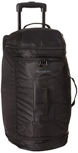 Top 10 Biaggi Duffle Bag – Travel Duffel Bags