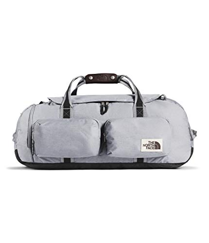 Top 8 The North Face Luggage Bag – Travel Duffel Bags